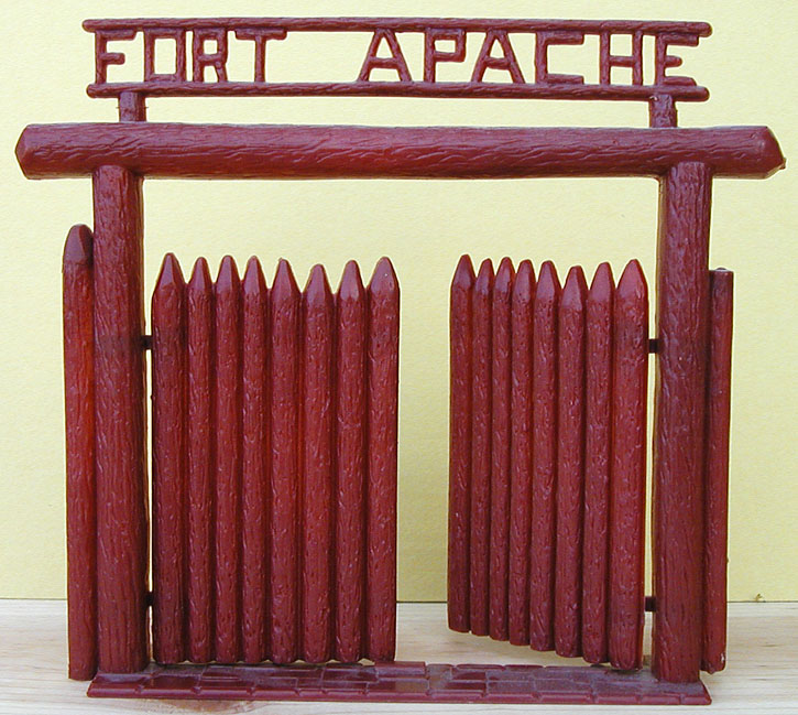 fort apache chat sites Search the world's information, including webpages, images, videos and more google has many special features to help you find exactly what you're looking for.